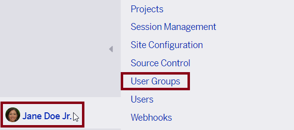 user_groups.png