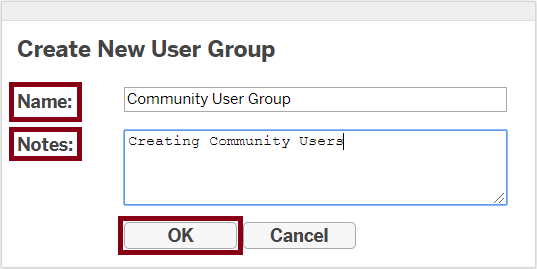 Creating_community_user_group.png