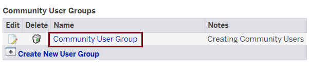 group_created.png
