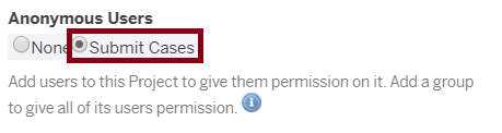 add_anonymous_users_permission.png