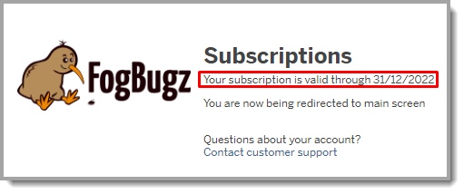 FogBugz_License_Confirmation_Screen.png