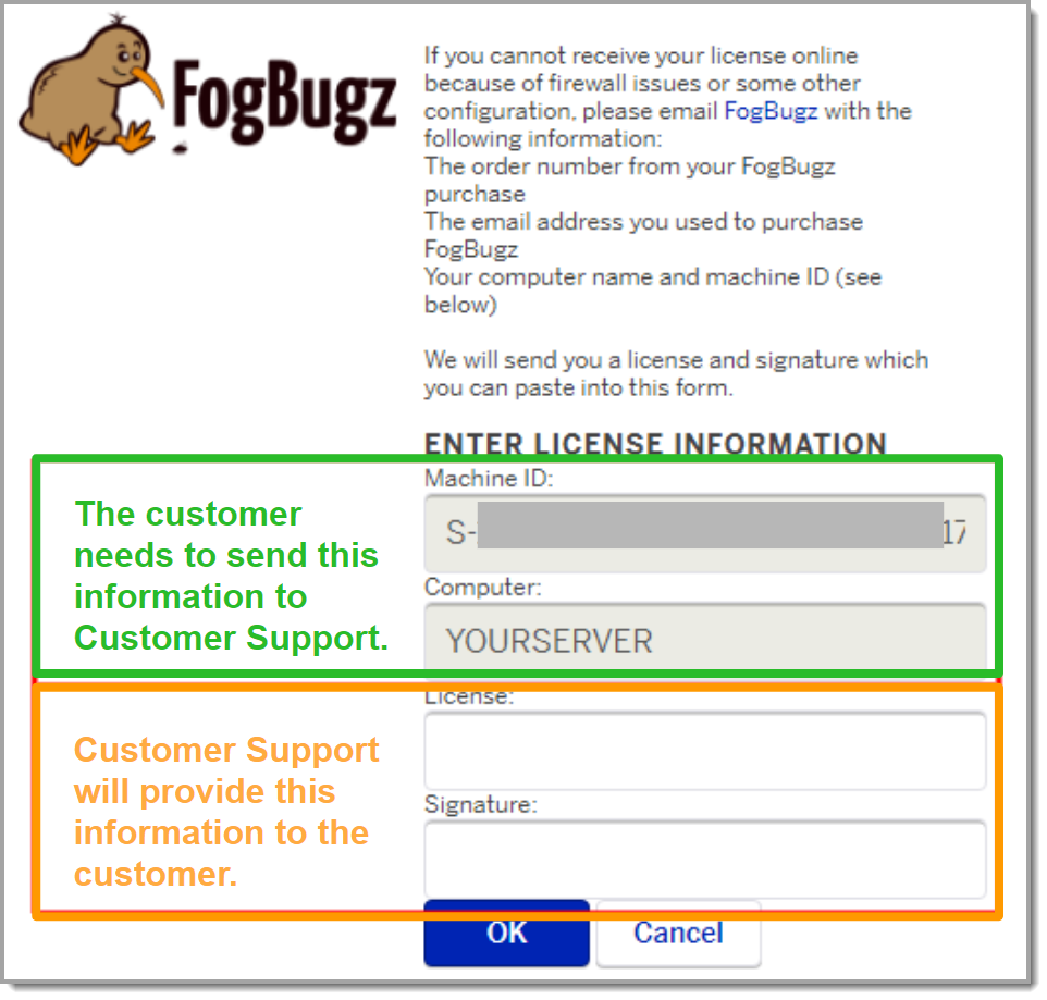 FogBugz_License_Information_Screen.png